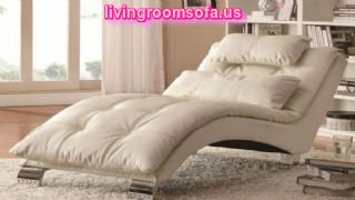 next design contemporary chaise lounge chair for bedroom chaise lounge bedroom chairs
