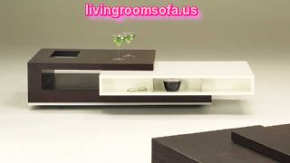 Contemporary Coffee Table Set Modern Office Furniture Modern Coffee Tables Design