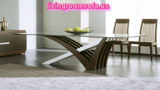 Contemporary Dining Room Tables And Modern Different Style Dining Room Tables