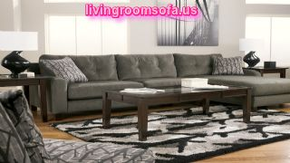 Contemporary Sectional Sofas Design Ideas