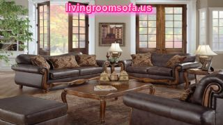 Cool Ashley Furniture Living Room Sets Part 89