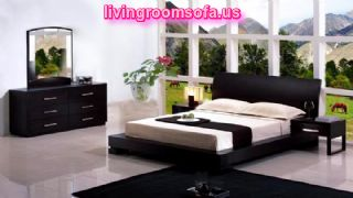 Decorate Your Own Home Bedroom With Luxury Elegant Bedroom Sets
