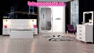 Different Style Of Cheap Bedroom Furniture Design Ideas
