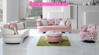 Different Style Soofa And Contemporary Fabric Sofas