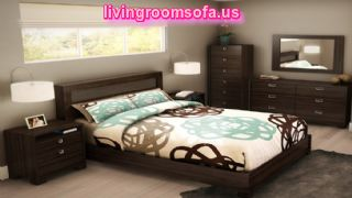 Enlightening Bedroom Decorating Ideas For Men
