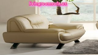 Exclusive Chairs For Living Room Idea