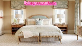 Fancy Bedrooms Design Ideas