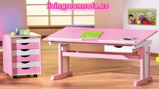 Fine Childrens Furniture With Unique Wardrobe