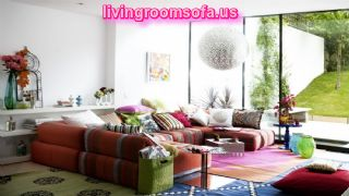 Home Designes Ideas And Color Matching High Quality Photos With Great Furnitures