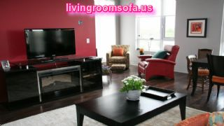 Interior Design Tv Unit Coffe Table Interior Decorating Living Room