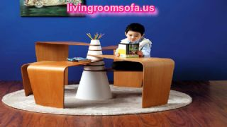 Kids Childrens Furniture Da Bloom I Clue Design Interior Room