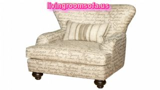 Living Room Inspiration Furniture Chairs