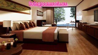Luxury Bedroom Furniture Design Ideas