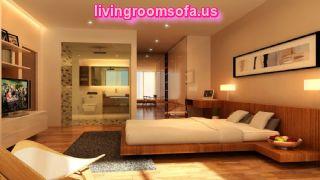Master Bedrooms Designs