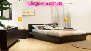 Modern And Bedroom Furniture Designs