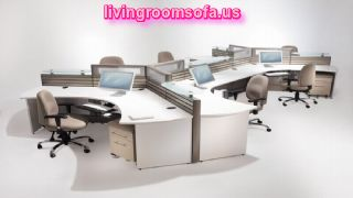 Modern And Office Furniture Desks