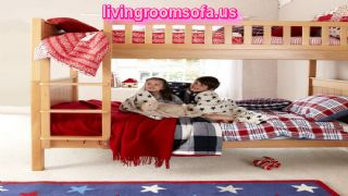 Modern And The Most Beuatiful Nat Kids Bunk Bed