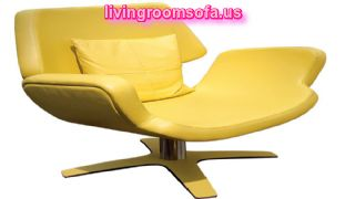 Modern Furniture Living Room Sofas Chairs
