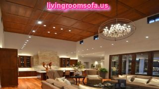 Modern Living High Ceiling Ceiling Lights For Living Room Design Ideas