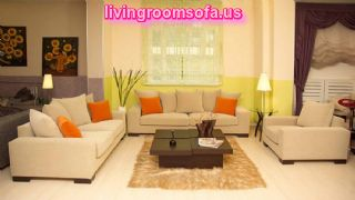 Modern Living Room Furniture Design Home Design Furniture