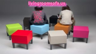 Modern Seating Cool Childrens Furniture In Children Bedroom