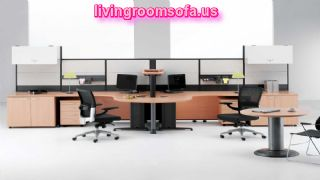 Office Designs Ideas Small Office Designs Home Office Designs