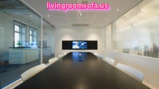 Office Interior Design Inspiration In Future Own Business Office
