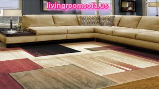 Practical Rooms Divider With Modern Area Large Rugs