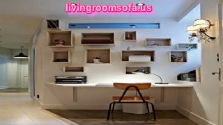 Read More About Home Office Small Home Office Design