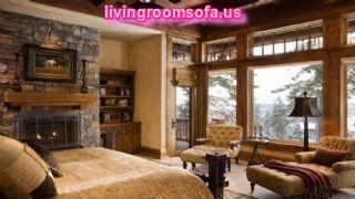 Sharp Bedroom Decorating Designs