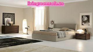 Sma Babylon Genesis Bedroomset