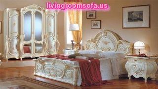 Splendid Italian Furniture Of Furniture Classic Italian Furniture World Is A Work Of Art