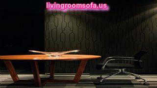 Tebfin Office Contemporary Furniture Interior Design