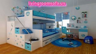 Teen Boys Twin Bed Teenage Boys Rooms Inspiration Brilliant Ideas Home Design