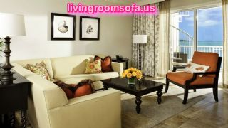 Terrific Contemporary Living Room Decor Ideas With Flooring Stand Lamp