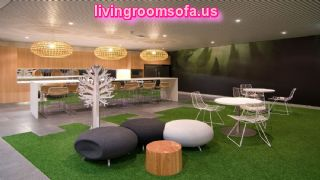 The Best Office Design For Your Business Best Office Interior Idea