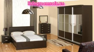 The Most Very Cheap Bedroom Furniture Design Ideas