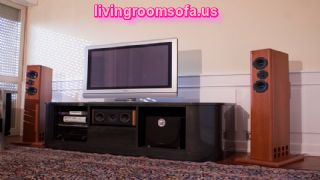 Tv Stand Wooden Tv Stands For Rooms