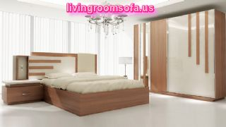 Valentino Model And Modern Cheap Bedroom Furniture Design Ideas