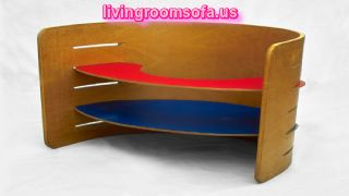 Vedel Childrens Furniture