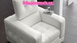 White And Modern Different Style Contemporary Leather Sofas Italian