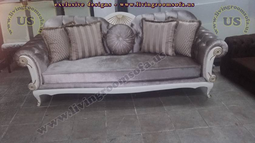 Beautiful Avant Garde Couch Exclusive Sofa Design Ideas - Exclusive ...