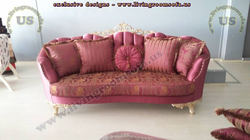 Avant garde furniture couches exclusive sofas exclusive for Exclusive sofa