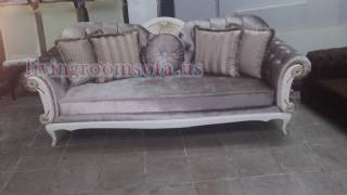 Beautiful Avant Garde Couch Exclusive Sofa Design Ideas