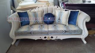 Exclusive Sofas Avant Garde Furniture Sofa Design