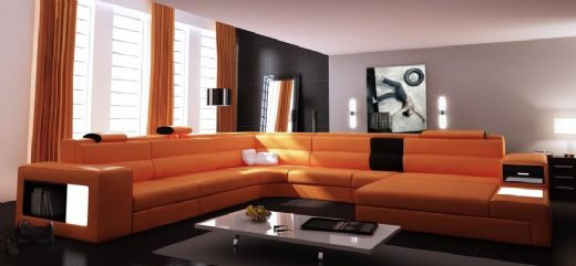 sectional leather sofa sectional sofa leather sofa leather furniture