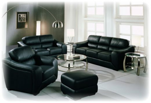 Furniture Design Modern Luxury Living Room