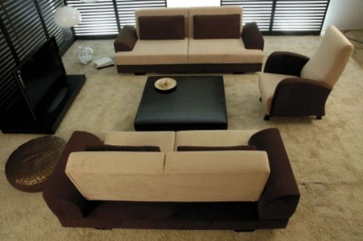 Design for livingrooms modern sofa set modern home interior design