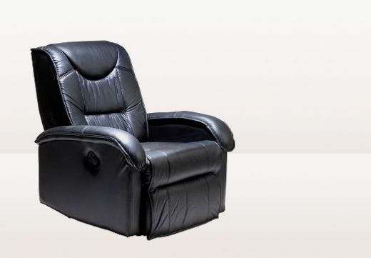 Recliner, Modern Recliner Sofa, Best Model