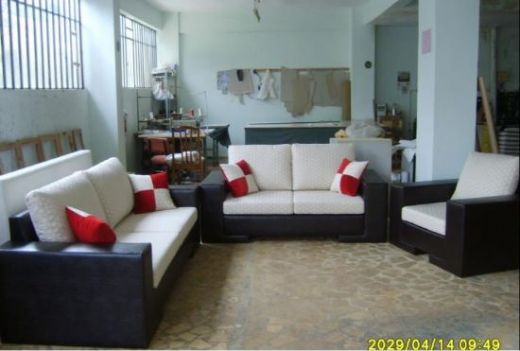 European design Modern Sofa Set, Modern Livingroom Sofa